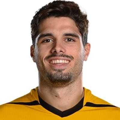 Pedro Neto