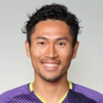 Kosei Shibasaki