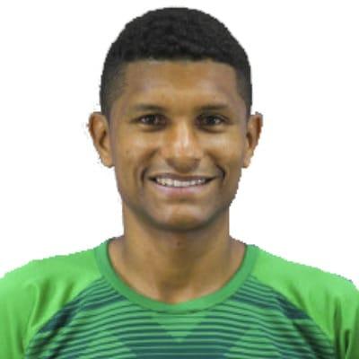 Marcio Araujo