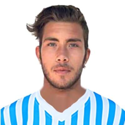 Jacopo Murano