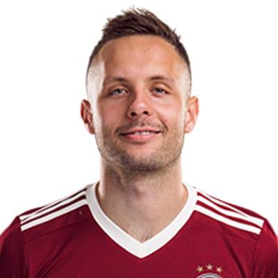 Casper Hojer Nielsen