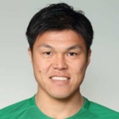 Takuto Hayashi