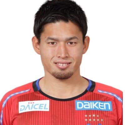 Ken Tajiri
