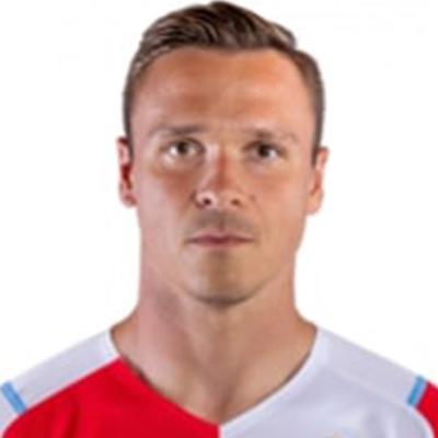 Stanislav Tecl