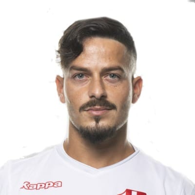 Vincenzo Sarno