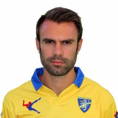 Paolo Sammarco