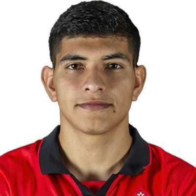 Kevin Castaneda