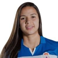 Lorena Bedoya
