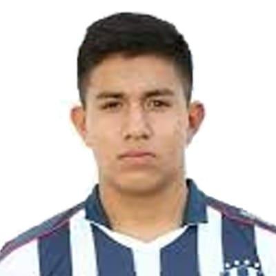 Eduardo Banda