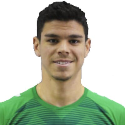Vinicius Freitas