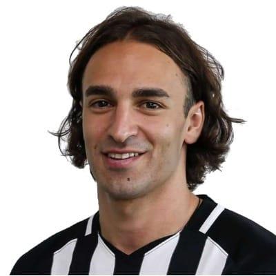 Lazar Markovic
