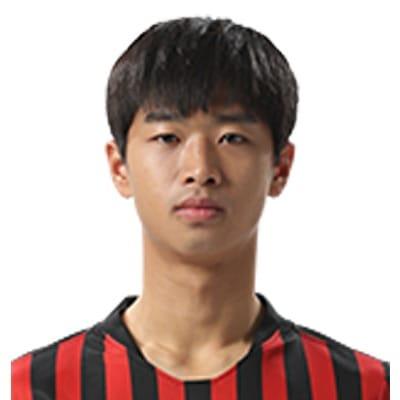 Kim Ju-sung