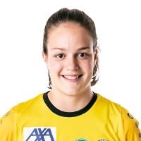 Fabienne Oertle