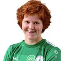 Lena Göppel