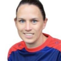 Claudia Stilz