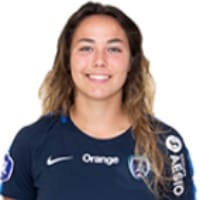 Caroline Pimentel