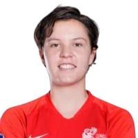 Mélanie Carvalho