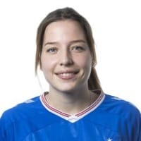Lisa Martinez-Douarche